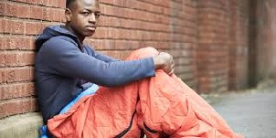 ytc-homeless